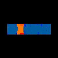 img-logo-entel
