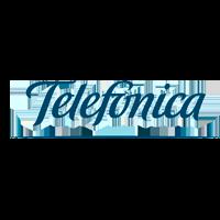 img-logo-telefonica